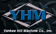 YANKEE HILL MACHINE COMPANY