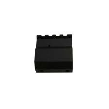 OEM High Rise Gas Block with Picatinny 5.56/ .300