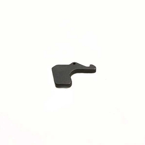 AR CHARGING HANDLE LATCH, CLASSIC