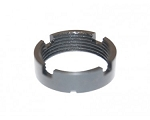 AR15 HEAVY DUTY WIDE CASTLE NUT FOR CAR/M4 BUFFER TUBE