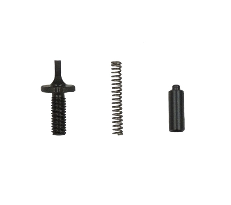 AR 15 Armalite front sight post set for A2 Style fixed sights