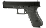 GLOCK 17 9MM GENERATION 3