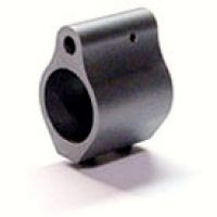 AR-15 Micro Gas Block - .750 Low Profile