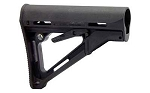 MAGPUL CTR Buttstock Mil-Spec Model - Black