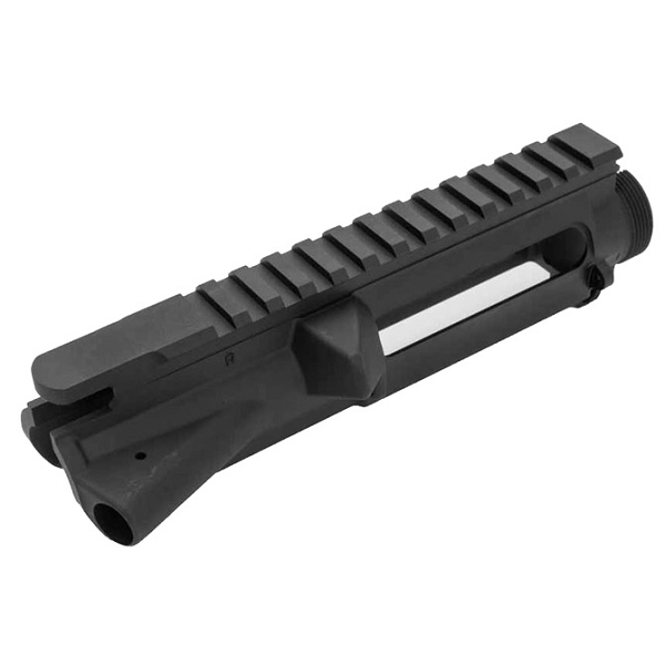 Anderson AR15 Stripped Upper Rec
