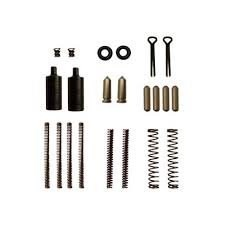 AR 15 ESSENTIAL REPLACEMENT PART KIT