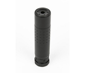 SILENCERCO CHIMERA 300 30 CALIBER | 7.62MM