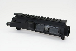 AR15 UPPER RECEIVERS