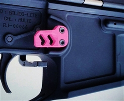 XMR 2 Extended Magazine Release  PINK