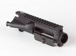 BUILDERS PACK 5 AR-15 Upper Receiver Assembled