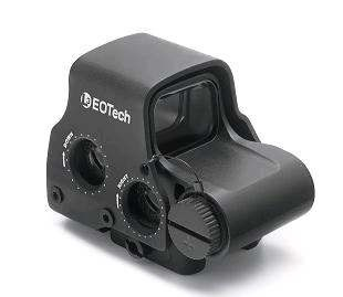 EO TECH MODEL EXPS3-0 NVG