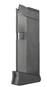 GLOCK 43 EXTENDED MAG