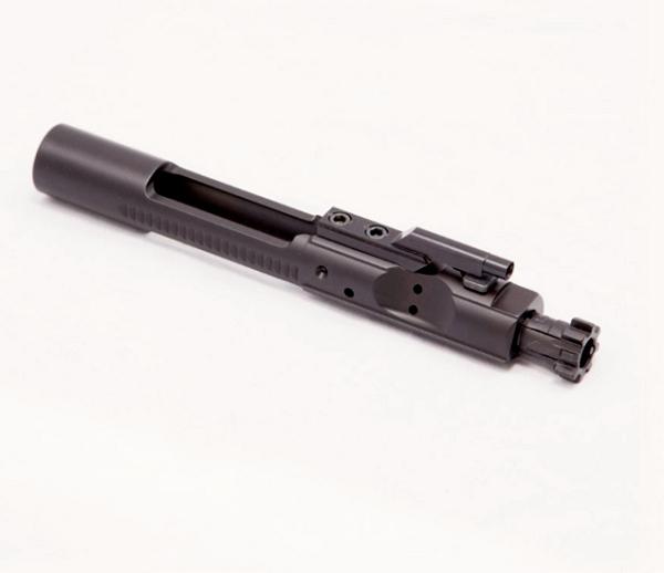 BGR M16 Full Auto Fire Control Group | Bayou Gun Runner