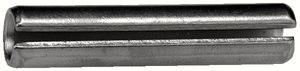 GAS BLOCK 420 STAINLESS STEEL ROLL PIN/ LG