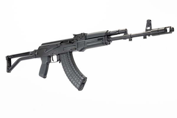 Arsenal SAM7SF-84E 7.62x39mm