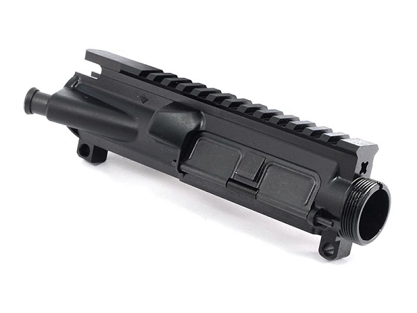 STAG ARMS AR15 UPPER RECEIVER