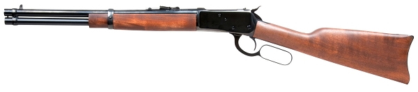 Rossi R92 Lever Action Carbine 357 Mag