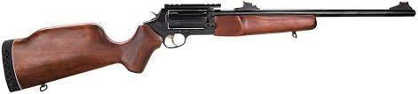 ROSSI CIRCUIT JUDGE .45COLT/.410MAG POLISHED BLACK