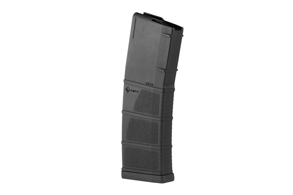 MISSION FIRST TACTICAL MAG AR15 5.56 BLK 30RD