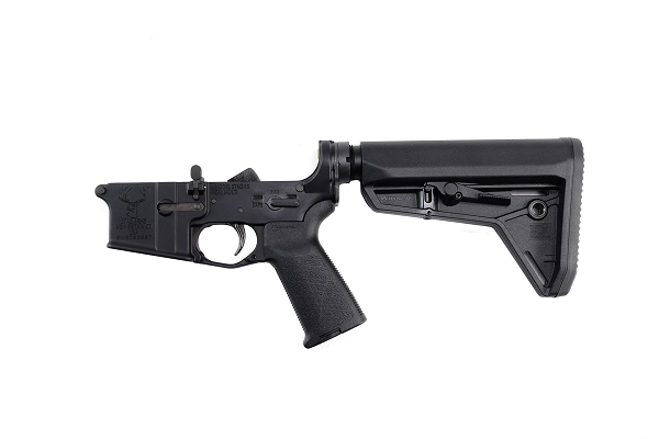 STAG ARMS AR15 COMPLETE LOWER