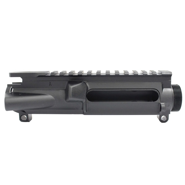 STAG ARMS A3 RH Flattop Upper Receiver Stripped
