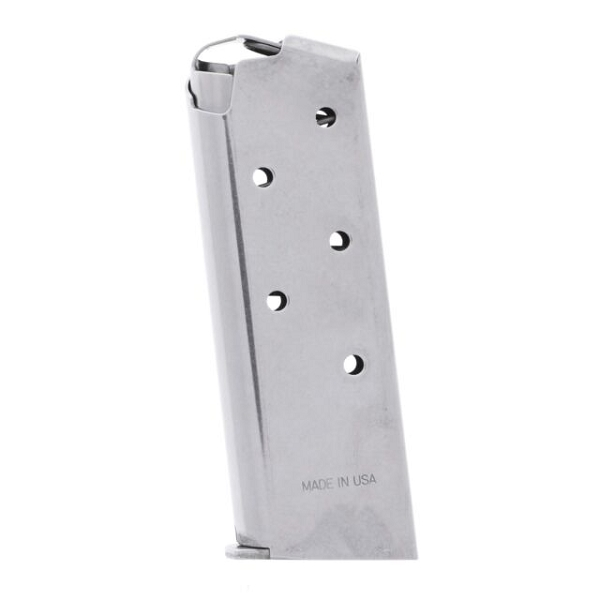 SPRINGFIELD 911 MAGAZINE PG6806 MAG 380 AUTO SS 6-RD