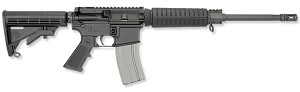 ROCK RIVER ARMS ENTRY TACTICAL R4 LAR-15