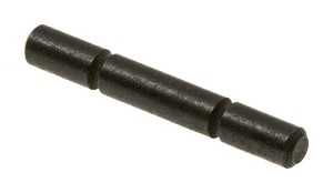 M16/ BURST SEAR PIN