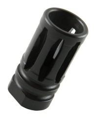 BGR AR15 A2 Flash Hider 1/2-28