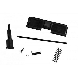 AR15 5.56 Upper Receiver Parts Kit.